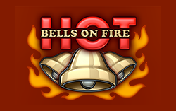 Bells on Fire Hot,