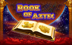 Book of Aztec,