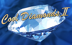 Cool Diamonds II,