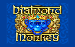 Diamond Monkey,