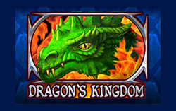 Dragons Kingdom,