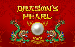 Dragons Pearl,