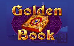 Golden Book,