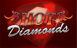 Hot Diamonds,