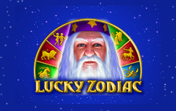 Lucky Coin - 5 reels - Play online slot games legally! OnlineCasino Deutschland