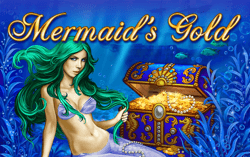 Mermaids Gold,