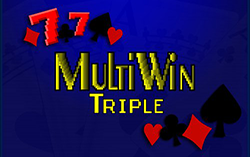 Multi Win Triple,