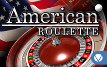 online casino deutschland legal quotes from american gangster