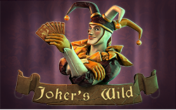 Book of Romeo and Julia - 5 Walzen - Legal Online Spielen OnlineCasino Deutschland