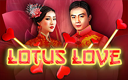 Lotus Love, All games