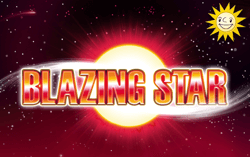 Hot Star - 5 Walzen Slot legal online spielen OnlineCasino Deutschland