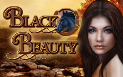 Black Beauty, Alle Spiele