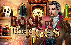 Book of Ages,