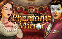 Phantom's Mirror,