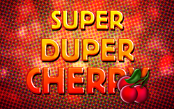 Super Duper Cherry, All games