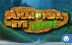 Anaconda Eye Rapids,
