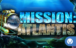 Mission Atlantis,