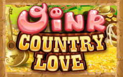 OINK: Country Love,