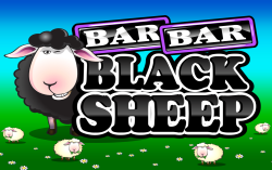 Bar Bar Blacksheep,