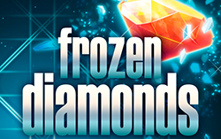 Frozen Diamonds,