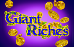 Giant Riches,