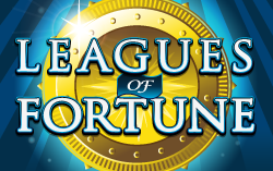 Leagues of Fortune,